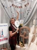 IRene & Spinzilla 2