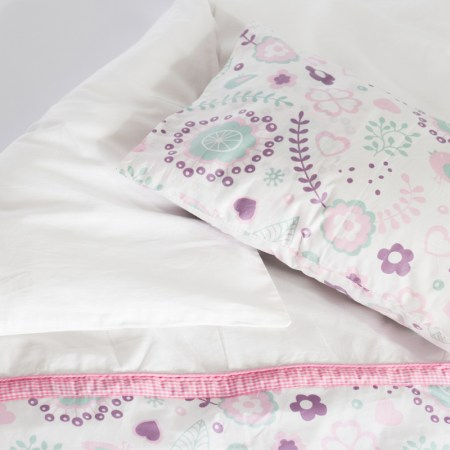 Duvet Covers Little Birdie Design