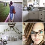 Cotton Stem Catch Ups Baby Boys Land Shopping New Glasses And Shiplap Bed Cotton Stem