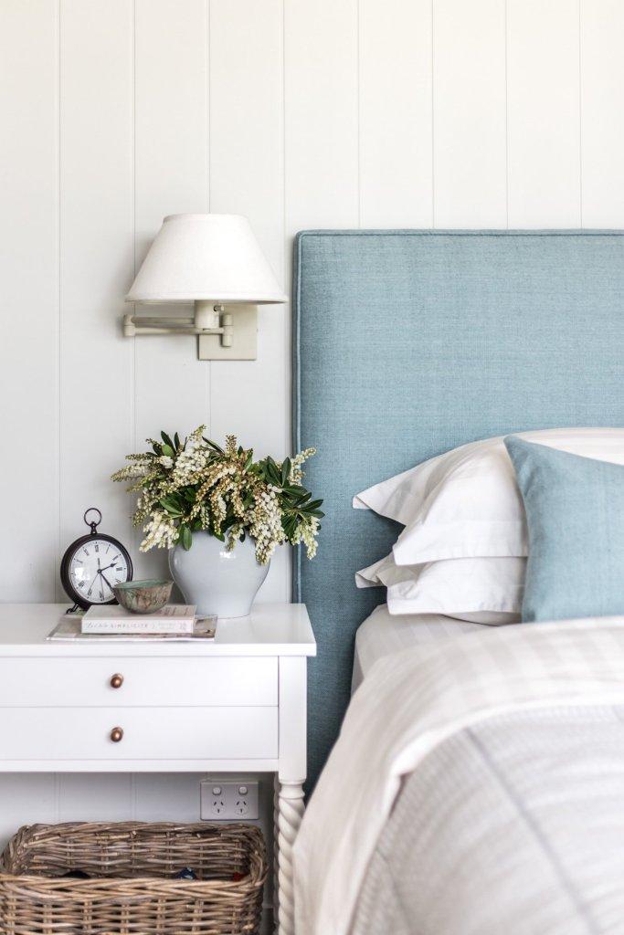 Cottonwood & Co - Interior Designer, Wanaka NZ