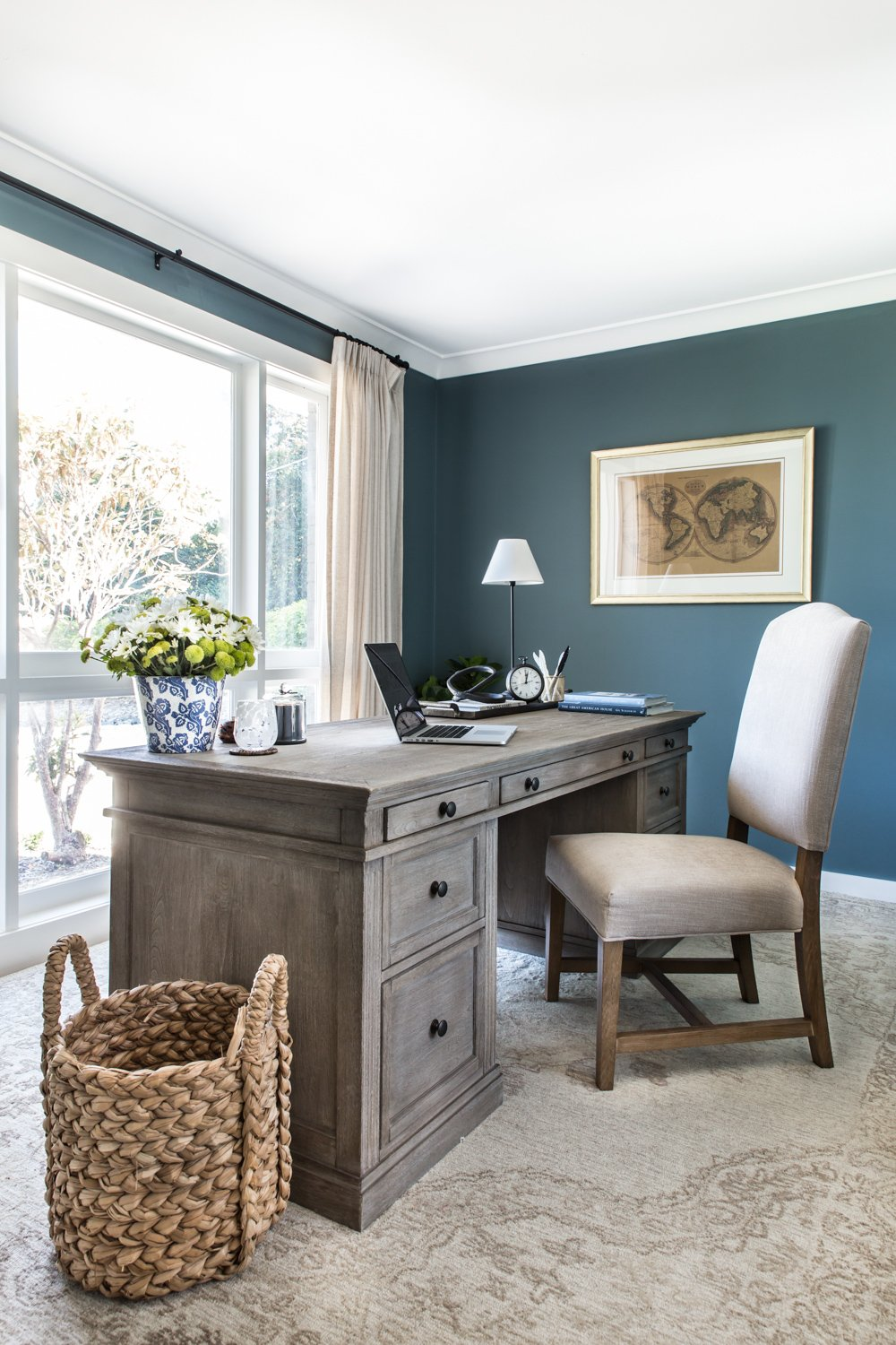 cottonwood-pottery-barn-home-office