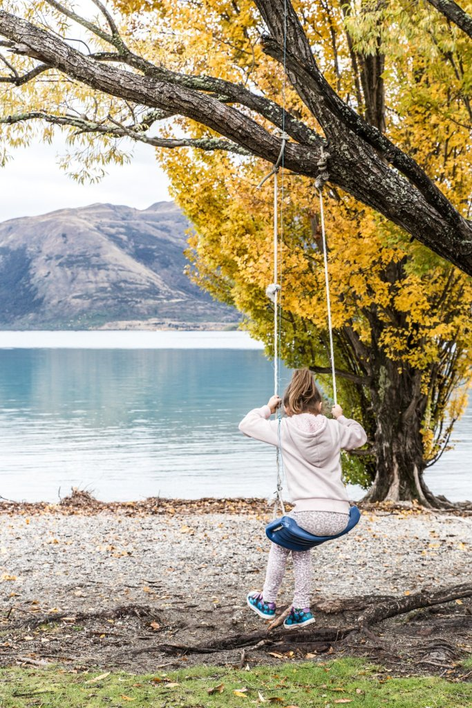 Cottonwood & Co - Concept Design and Inspiration for our Wanaka Renovation