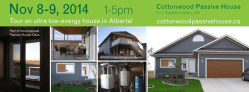 Nov 2014 open house Facebook cover