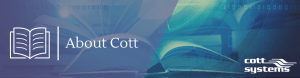 pageheader-about-cott