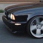 Bmw E34 Stance Coub The Biggest Video Meme Platform