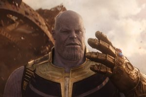 Marvel-Avengers-Infinity-War-Thanos