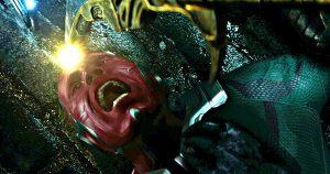 Avengers-Infinity-War-Vision