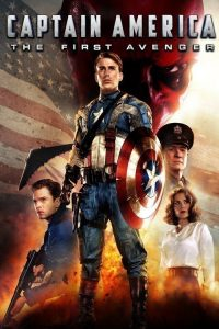 Marvel-Captain-America-The-First-Avenger