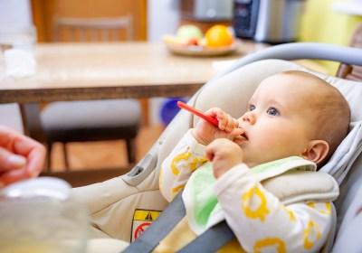 Comment choisir les bonnes couches pour bébé