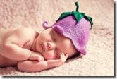 newborn-1328454_1920_Image par Pro File de Pixabay_288x192