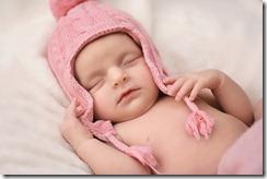 newborn-1400757_1920_esudroff de Pixabay