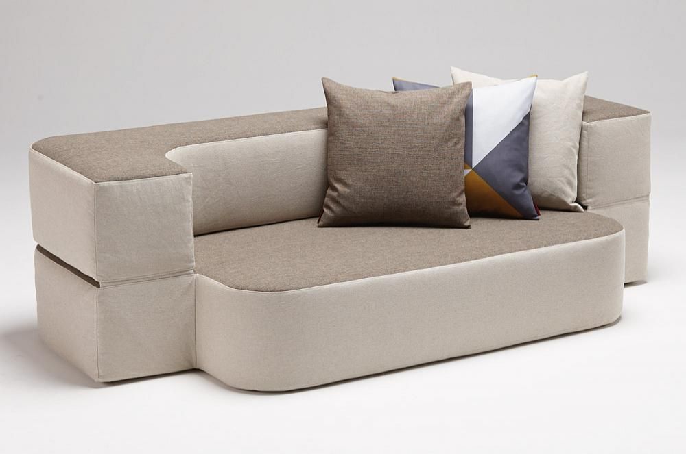 Twin Sofa Bed Elegant Choice For Small Spaces Bed Sofa