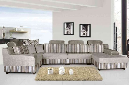 Image Result For Tv Room Sofa Seta