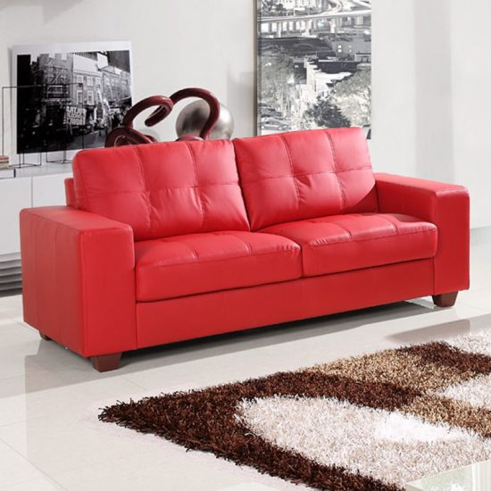 Small Sectional Sofa Sale