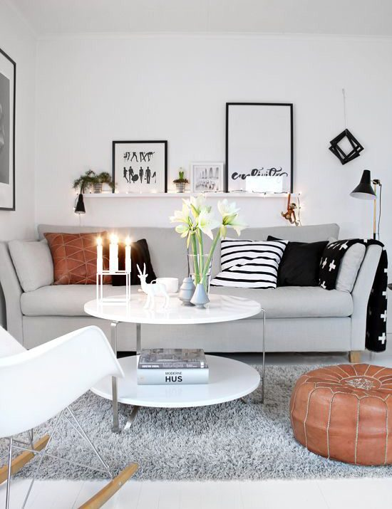 Best Place Buy Cheap Furniture