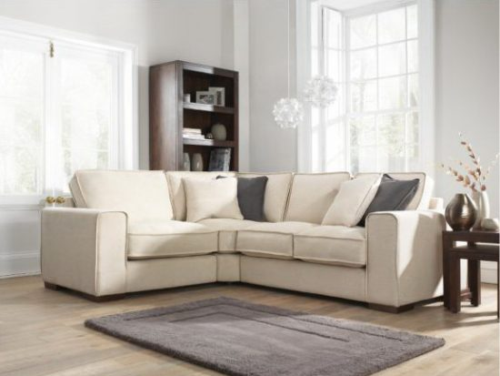 Small Sectional Sofa Cheap