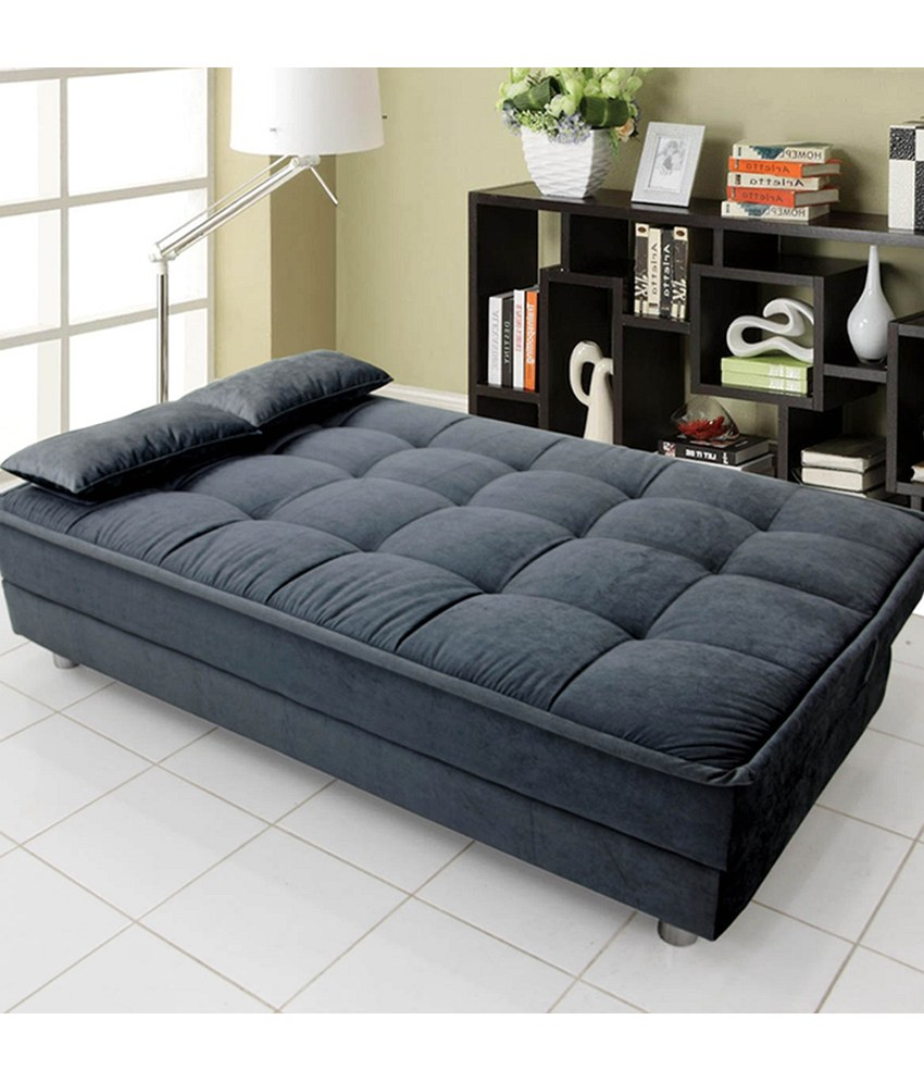 Foam Sofa Beds In 2018 Your Ideal Choice For A