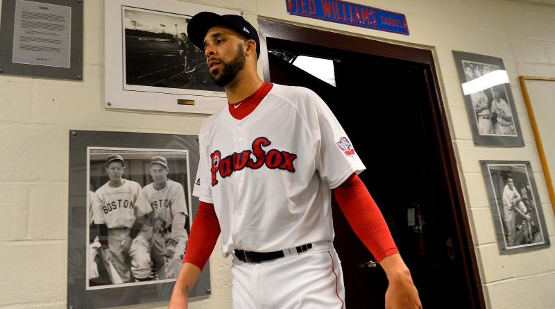 , Price Continues to be Largest Diva in New England