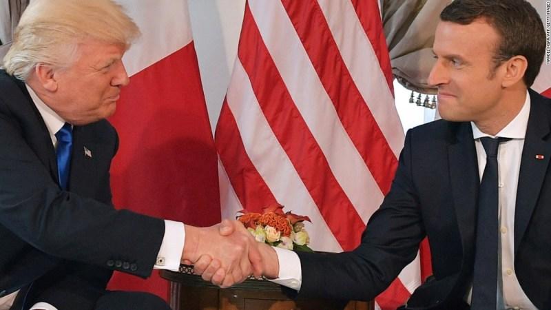 trump-macron-handshake-t1-super-tease