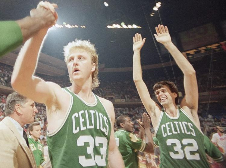 celtics-rockets-nba-playoffs-1986.jpg