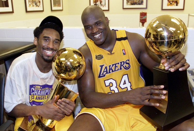shaquille-oneal-kobe-bryant1.jpg