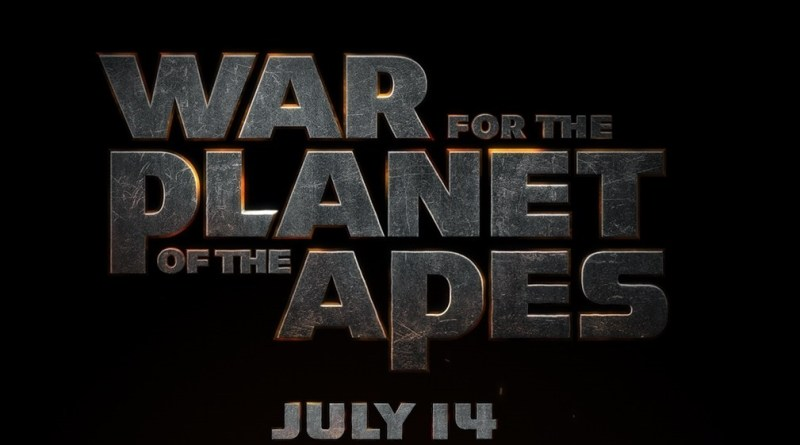 , Couch Guy Reviews: War For The Planet Of The Apes