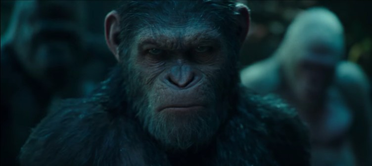 War-for-the-Planet-of-the-Apes-beach-ceasar-angry