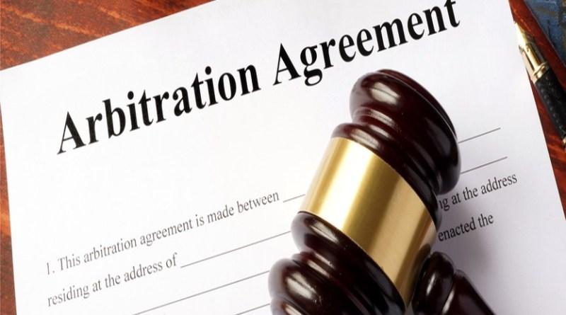 , The NHL's Salary Arbitration Process