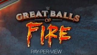 , WWE Great Balls of Fire Predictions