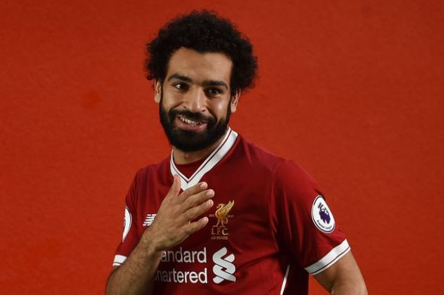 Liverpool-Announce-Signing-of-Mohamed-Salah