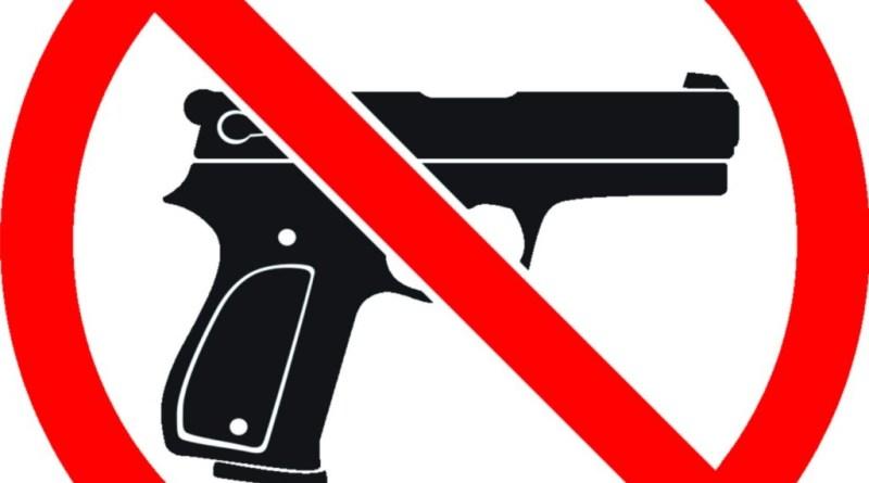 , Three Common Gun Misconceptions