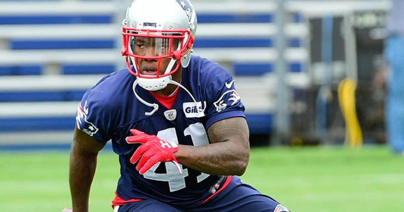 , Patriots Players With the Most to Prove This Preseason