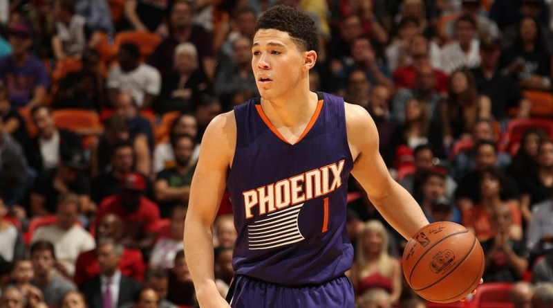 , 2017-2018 NBA Preview: Player Rankings 50-41