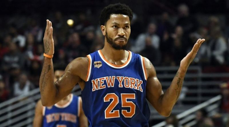 , 2017-2018 NBA Preview: Player Rankings 100-91