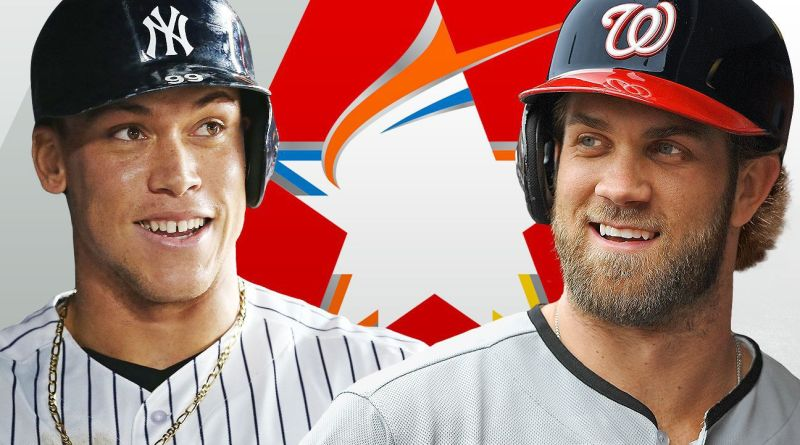 , The Steroid Era is Responsible for the MLB's Current Youth Boom