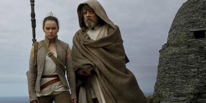 Star-Wars-Last-Jedi-with-Daisy-Ridley-and-Mark-Hamill