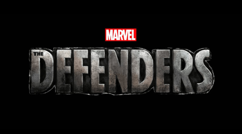, Couch Guy Reviews: The Defenders