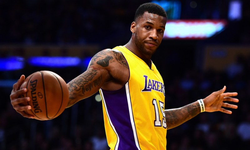 thomasrobinson_lakers1.jpg