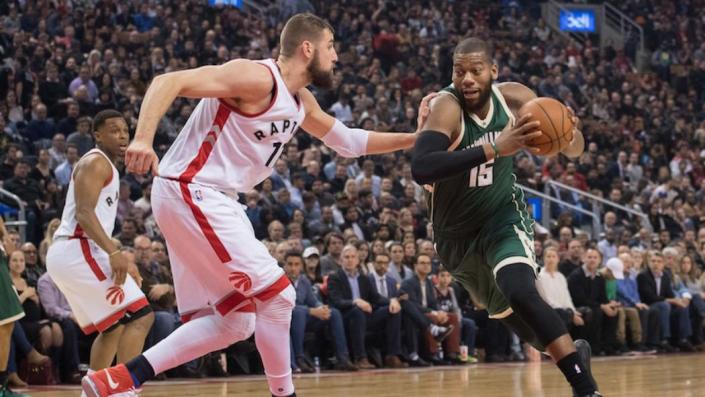 , 2017-2018 NBA Preview: Player Rankings 80-71