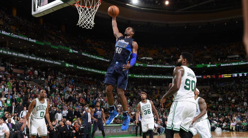 , 2017-2018 NBA Preview: Player Rankings 60-51