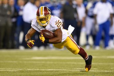 Washington-Redskins-Chris-Thompson-eyes-opportunity-in-backfield
