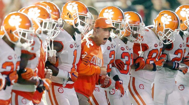 dabo-swinney-clemson-tigers-spring-2017-football-preview