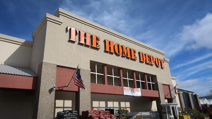 Home-Depot-Exterior-Repaint-01.jpg