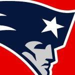off season, NFL Pre-Draft Power Rankings