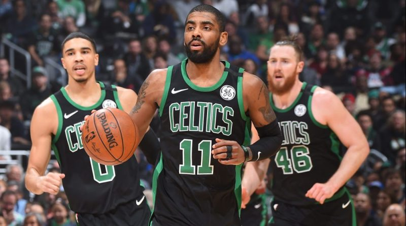 Celtics What We Learned From The 2017 18 Boston