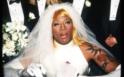 dennis-rodman-wedding-dress