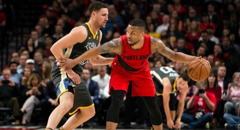 , 2018-2019 NBA Preview: Top 100 Players: 20-11