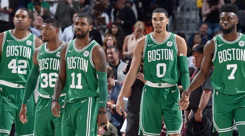 Celtics Home Games, Top Celtics Home Games You Don't Want To Miss