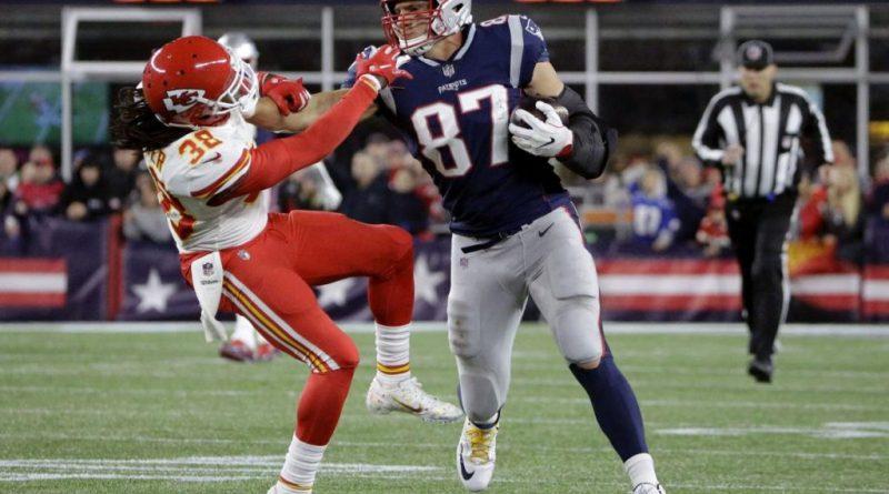 NFL, 5 Biggest Takeaways from Week 6 in the NFL