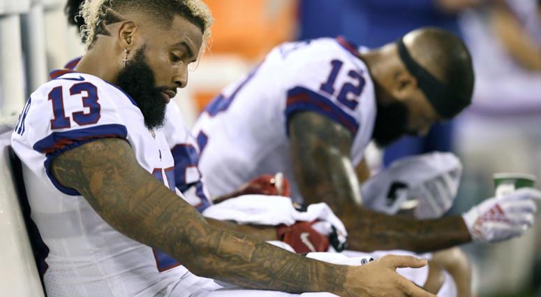 NFL, NFL Weekly Preview: Week 6